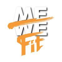 ME/WE Fit