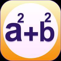 All Maths Formula
