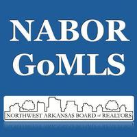 NABOR Go MLS