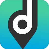 Dispatch Now