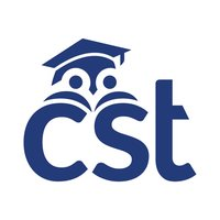 CST National