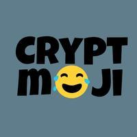 Cryptmoji