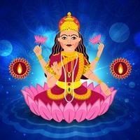 Diwali Greeting Cards+