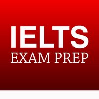 IELTS Preparation - Lessons & Exams Tips