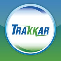 TRAKKAR Mobile Tools