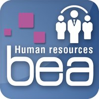 BEA mobile Human Resources