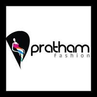 Pratham Exports