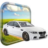 Extreme Drift Car Simulator For BMW Edtion
