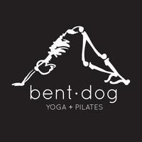 Bent Dog Yoga
