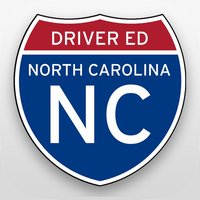 North Carolina DMV Driver License Reviewer