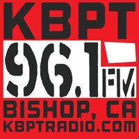 Bishop Paiute Radio