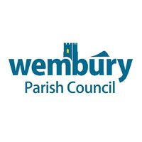 Wembury Parish Council