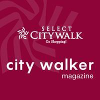 CityWalker Magazine
