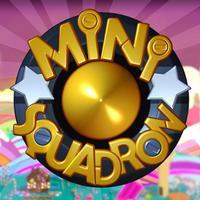 MiniSquadron Special Edition