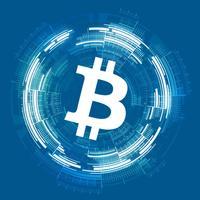 Bitcoin Monitor - Market Check