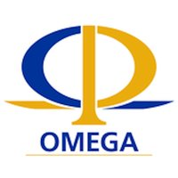 OMEGA Processing Gift&Loyalty