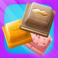 Choco Blocks Free by Mediaflex Games