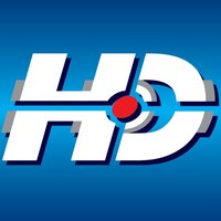 HDPA Insight Tools