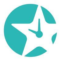 スタシフ 「使いやすさ」を追求した進化するシフト管理アプリ