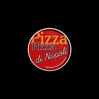 Pizza di Napoli Gournay