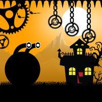 Spooky Land