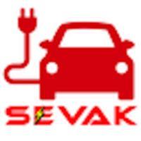 S.E.V.A.K.