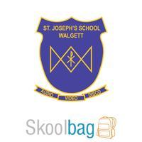 St Joseph's School Walgett - Skoolbag
