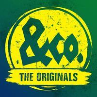 &Co. The Originals
