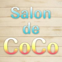 Salon de CoCo