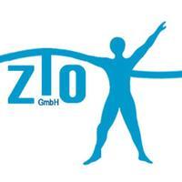 ZTO - Zentrum für Orthopädie