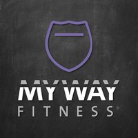 MYWAY FITNESS Valence