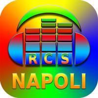 RCS Napoli