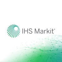 IHS Markit Events