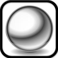 Gyro Dodge Line 2d Ball game free