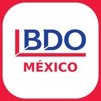 BDO México