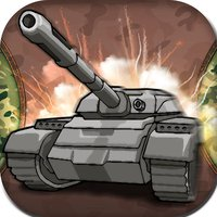 FIND The Shuffle Ball & Hidden Games for Tanks