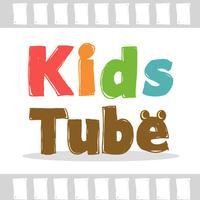 子供向け無料動画 KIDS TUBE