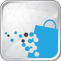ShoBingg  –  Loyalty Wallet