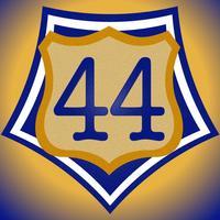 IATSE Local 44 App
