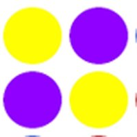 ColorGuessing
