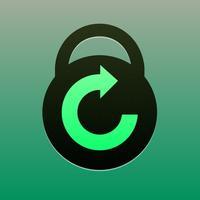 Locksmith Password Generator