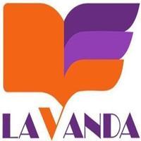 Lavanda-School
