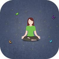 Yoga - Sleep - Mediation Music