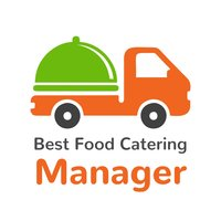 Best Food Catering Manager