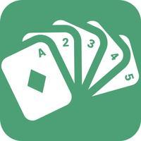 Remote Scrum Poker