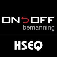 OnOff HSEQ