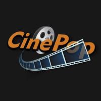 Cine Pop Bebedouro