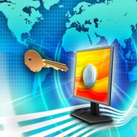 PasswordManager-Password Safe
