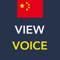ViewVoice - Learn Chinese Free