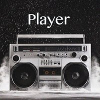 X-PAST2 - Music Player